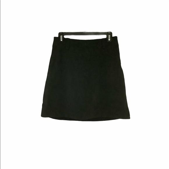 Nike Golf Fit Dry Skirt